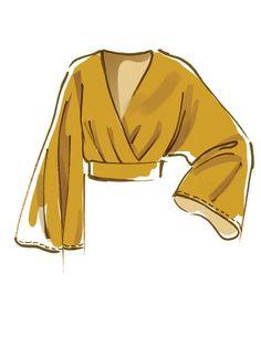 Dress Design Drawing, Dress Design Sketches, Fashion Design Sketchbook, Dress Drawing, Fashion Design Drawings, Fashion Sketches, Fashion Drawing Dresses, Fashion Illustration Dresses, Drawing Anime Clothes