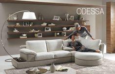 Natuzzi Sofas #furniture