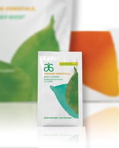 Great news! You can customize your Arbonne Essentials® ASVP to include the NEW Body Cleanse! Formulated with key botanicals including magnesium to support cleansing and detoxification◊, it'll  help prepare your body for a weight management regimen◊. #Arbonne #ArbonneEssentials #Vegan #GlutenFree #ArbonneNutrition #Nutrition