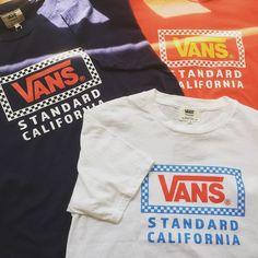 「california logo t-shirt」の画像検索結果