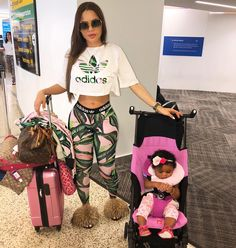 Damn, ahh I'm a great stepdad Chill Outfits, Vacation Outfits, Spring Outfits, Trendy Outfits, Cute Outfits, Teen Fashion, Fashion Outfits, Womens Fashion, Book Bebe