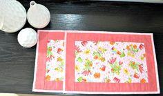 Com Tecidos importados, 100% algodão