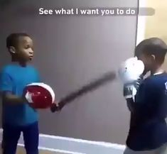 Kid is an excellent boxing coach – funny wtf Kick Boxing, Boxing Coach, Boxing Gym, Martial Arts Workout, Martial Arts Training, Boxing Training, Muay Thai, Self Defense Moves, Self Defense Martial Arts
