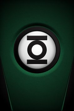 Green Lantern Wallpaper. [click pic for more options]