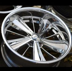 Rims And Tires, Rims For Cars, Muscle Car Rims, All Truck, Hot Rods, Touring, Diecast, Wheels