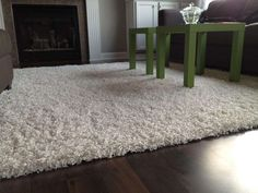 Start your DIY home interior design plans by using affordable area rugs those fit your home space. Wooden Flooring, Hardwood Floors, Diy Home Interior, Affordable Area Rugs, Large Blankets, Wall Carpet, Modern Carpet, Throw Rugs, Home Improvement