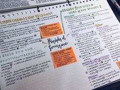 mediocrestudyblr:  starting on social studies!