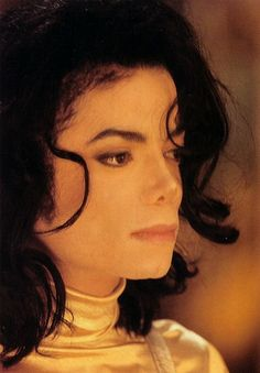 Google Image Result for http://www.weirdworm.com/img/people/famous-people-who-will-not-see-the-decade-change/michael-jackson.jpg