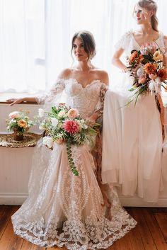 144 Best Bridal Fashion Images In 2020 Bridal Wedding Dresses