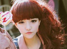 jung yeon ulzzang ulzzang style ulzzang girl ulzzang aboki