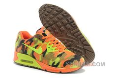 hot sale online 36fd0 9945f Buy Soldes Officiel Nike Air Max 90 Hyperfuse Femme Camo Jaune Volt  Chaussures Pas Cher Cheap from Reliable Soldes Officiel Nike Air Max 90  Hyperfuse Femme ...