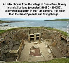 Funny pictures about This Place Is Older Than Modern Civilization. Oh, and cool pics about This Place Is Older Than Modern Civilization. Also, This Place Is Older Than Modern Civilization photos. The Places Youll Go, Cool Places To Visit, Places To Travel, Places To Go, Architecture Antique, Foto Gif, George Mackay, Glasgow City, Wtf Fun Facts