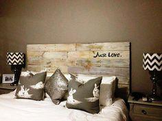 karin jeber karinjeber on pinterest. Black Bedroom Furniture Sets. Home Design Ideas