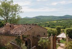 Borgo Santo Pietro   Hotbook #HOTbooking #HOTBOOK