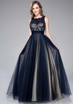 uzun elbise modelleri - Google'da Ara