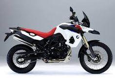 Resultado de imagem para bmw motos