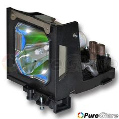 Pureglare 03-000712-01P,610 305 5602,MP56T-930,POA-LMP59 Projector Lamp for Boxlight,christie,eiki,sanyo LC-XG110,LC-XG110D,LC-XG210,LC-XG210D,LX32,LX34,MP-50t,MP-50TL,MP-55t,MP-56t,PLC-3200,PLC-3800,PLC-XT10A,PLC-XT11,PLC-XT15A,PLC-XT15KA,PLC-XT16,PLC-XT3000,PLC-XT3200,PLC-XT3800 by Pureglare. $68.49. Compatible for Part Number:BOXLIGHT MP56T-930, 610 305 5602CHRISTIE 03-000712-01PEIKI 610 305 5602SANYO POA-LMP59, 610 305 5602EIKI POA-LMP59Compatible for Models:BOXLIGHT ...