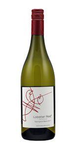 My new go-to Sauvignon Blanc