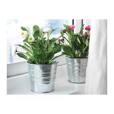 FEJKA Cserepes műnövény  - IKEA