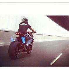 Killer pic thanks to the guys at @zengarage. The bike pictured is a Kawasaki Z1000. Hashtag #2WP for a chance to get featured. #motorbike #motorcycle #sportsbike #dirtbike #cruiser #motard #yamaha #honda #suzuki #kawasaki #triumph #ducati #harleydavidson #aprilia #ktm #bmw #streetfighter #r1 #r6 #gsxr #sv #z1000 #cbr #ninja #monster #streettriple #daytona #bikelife #twowheelpassion