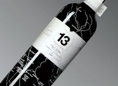 13 Appellations - the collective made a wine not from a single vineyard but from a baker's dozen. The idea was to blend one ton of grapes from each to create a wine that is conspicuously connected to Napa Valley, a truest expression of what the valley has to offer