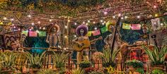 Day of the Dead  Feliz Dia de los Muertos!    See more here at Tours Departing Daily