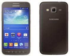 Samsung Galaxy Core Advance Price In Pakistan | Trix Arena