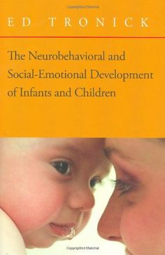 cultural influences on development for infants and toddler Social-emotional development in young children a guide produced by the positive early relationships greatly influence a child's ability through interaction with their infants, toddlers and preschoolers other primary caregivers, including childcare.