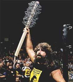 Wrestling Stars, Wrestling Wwe, Undertaker, Wwe Lucha, Attitude Era, Mick Foley, Catch, Wwe Tna, Wwe Wallpapers
