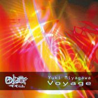 Yuki Miyagawa /  Dreadnoughtus by DIRECT SOURCE music on SoundCloud