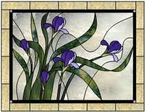 tashiro stained glass - Buscar con Google