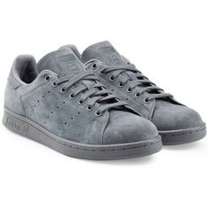 7140e5bf798e Best sneakers blue men stan smith ideas