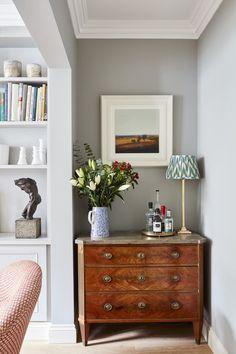 Design Living Room, Living Room Interior, Home Living Room, Home Interior Design, Living Room Decor, Living Room Ideas, London Living Room, Decor Room, Design Bedroom