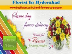I think Gurgaon online florist gives you better function in any occasions. You can send flowers to Gurgaon to your lover and relatives. http://www.buyflower.co.in/send-flowers-to-gurgaon