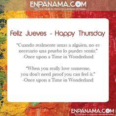 Cuando amas... When you love...   | #PANAMA  #EnPanama  #TRAVEL  #QUOTES  #VIAJES  #CITAS www.facebook.com/en.panama