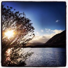 Lake fire - John Dalton - gently does it . John Dalton, Photographs, Fire, Celestial, Sunset, Outdoor, Outdoors, Photos, Sunsets