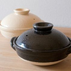 Old Clay Pot ++ Mingei-Okumura