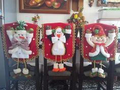 Christmas Sewing, Christmas Crafts, Christmas Ornaments, Homemade Christmas Decorations, Holiday Decor, Christmas Stockings, Home Decor, Aurora, Christmas 2017