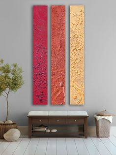 Stylish Modern Art For Rural Homes | Decozilla