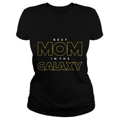 Star Wars - Best Mom in The Galaxy T-Shirt #gift #ideas #Popular #Everything #Videos #Shop #Animals #pets #Architecture #Art #Cars #motorcycles #Celebrities #DIY #crafts #Design #Education #Entertainment #Food #drink #Gardening #Geek #Hair #beauty #Health #fitness #History #Holidays #events #Home decor #Humor #Illustrations #posters #Kids #parenting #Men #Outdoors #Photography #Products #Quotes #Science #nature #Sports #Tattoos #Technology #Travel #Weddings #Women