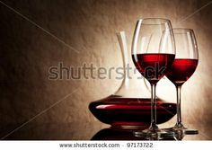 Brandy and Wine. Tips And Tricks For Learning Everything Possible About Wine. There is a lot of different wine on the market. You might think you do not like wines, but you haven't tried them all. This article will help you find out National Drink Wine Day, In Vino Veritas, Red Wine Benefits, Schott Zwiesel, Wine Photography, Red Grapes, Italian Wine, Cranberry Juice, Wine Drinks