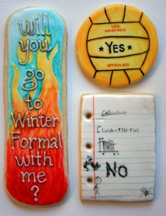 This is my dream way of being asked to winter formal/prom, sooo cuteee! This is my dream way of being asked to winter formal/prom, sooo cuteee! Formal Proposals, Hoco Proposals, Dance Proposal, Homecoming Proposal, Homecoming 2014, Proposal Ideas, Post Malone, Low Key, Asking To Prom
