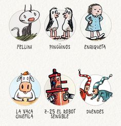personajes-Por-Liniers-1