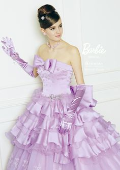 http://www.hiratoya-bf.co.jp/c_dress/