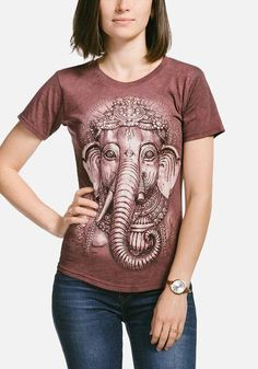 84a9adabf1 79 Best Awesome 3D T-Shirts images in 2019