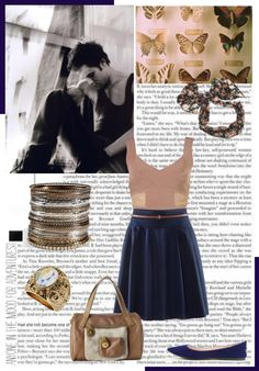 """""""Set #2044"""" by miky94 ❤ liked on Polyvore"""