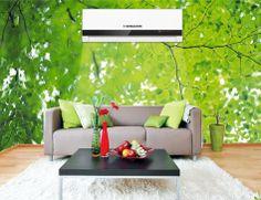 Không khí thiếu trong lành cực kỳ nguy hại tới sức khỏe của bạn. Dưới đây là những hướng dẫn sử dụng điều hòa nhiệt độ để có không khí trong lành.  http://dieuhoachinhhang.org/huong-dan-su-dung-dieu-hoa-nhiet-do-de-co-khong-khi-trong-lanh/