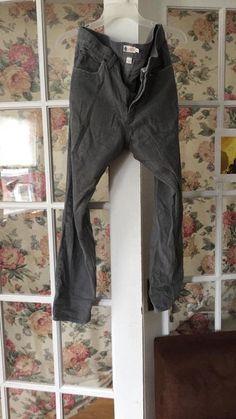 baf2353c045 J. CREW Mens 32 Waist   Length 30 Slim Straight