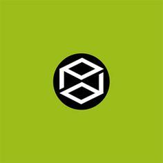 INSIGHT DESIGN COMMUNICATIONS   Logo Design, Branding, Web ...