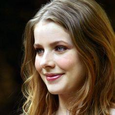 Rachel Hurd-Wood ♠️
